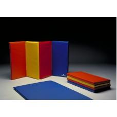 #1010-480 Folding Mat