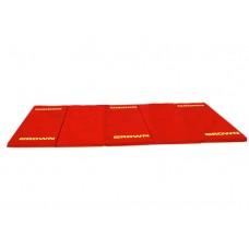 #1010-5100 Folding Mat