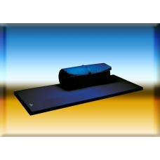 #2000-25 Roll-up Exercise Mat