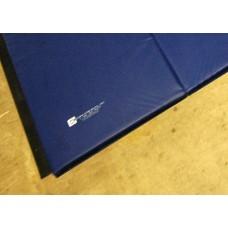#1010-6122 Folding Mat