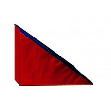 #333 Triangle