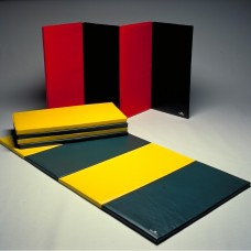 #1000-480 Folding Mat