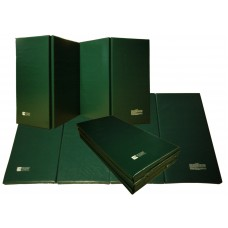 #702-460 Folding Mat