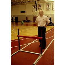 #1430 - Set  Foam Hurdle Set