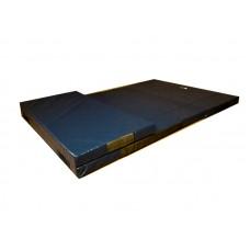#408-48-B Bi-Fold Landing Mat