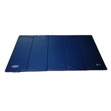 #703-510 Folding Mat
