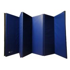 #1010-6124 Folding Mat
