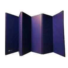 #1010-6120 Folding mat
