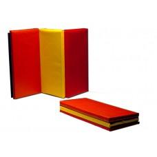 #1010-462 Folding Mat