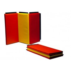 #1010-464 Folding Mat