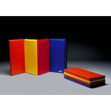 #1010-484 Folding Mat
