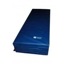 #1010-5102 Folding Mat