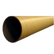 #1351-3   Wrestling Mat Storage Tube - 12'