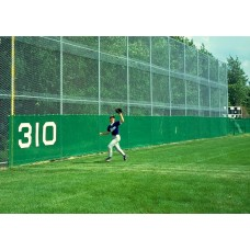 #550-000  Fence Mesh with Grommets
