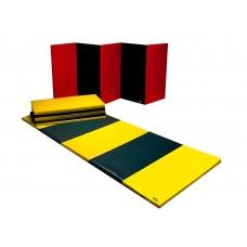 #1000-5104 Folding Mat