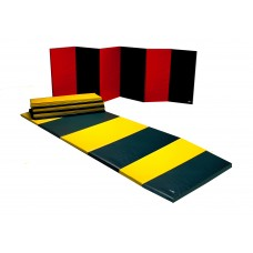#1000-6122 Folding Mat